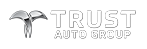 Trust Auto Group: Home | New Cars | Pre-owned Cars